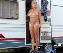 Amateur porn - niche Outdoor