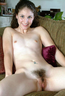 Home sluts unlimited with nice vaginas