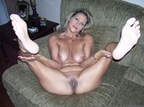 Charming german women and wives want to fuck