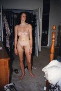 selfi Archives - of 35 - VoyeurPapa