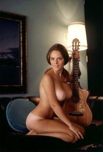 VINTAGEBUSTY1066jpg Porn Pic From Vintage curvy busty chi