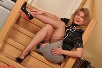 Amateur porn - niche Stockings