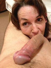 Aged Oral Ladies57 upskirtporn