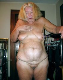 Mixed photos with fully naked aged whores and freaky wives