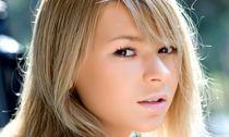 Beautiful Young Woman HD Wide Wallpaper for Widescreen (80 W