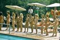 Nudists contests sorgusuna uygun resimleri bedava indir