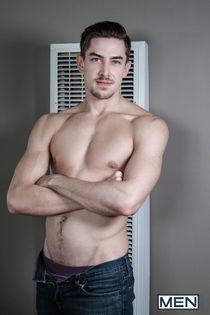 Amateur porn - niche Husband