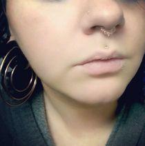 Pinterest: christina3125 piercings