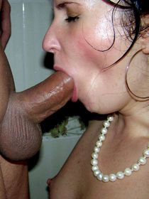 Private photos of real married couples from adult social networks such as AFF and other