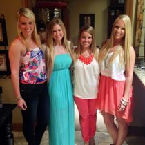 Hot family photos, moms and daughters, sisters and faithful girlfriend from social..