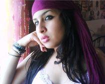 arabian hot girls arab sexy girls (4) - file.army