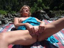 Outdoor Mature, Mature Outdoor Sex, Mature Outdoor Porn