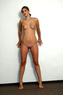 Nackt  Maja Lundgren Cronache di