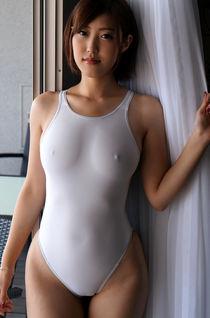 Amateur porn - niche Swimsuit