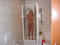 InstantFap - Showering