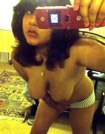 Amateur porn - niche Selfies