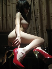 Hot Taiwanese Amateur. I'm going to take some time off to deal with some personal stuff,..