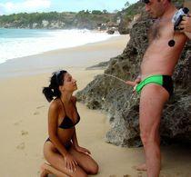 Amateur porn - niche Swingers