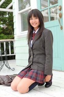 Princes schoolgirl pictures free download