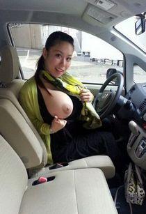 Perfect road trip partner.