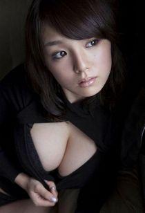 asian, big-tits.