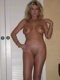Classy Mature Nude Pics Nude Picture BLueDols