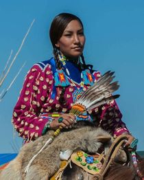 Pin by sassie roberts on Native Americans etc. Индейцы, Амер