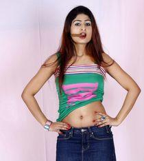 Amateur porn - niche Indian