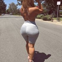 beautiful women all over ? (@weallwanther) Instagram photos