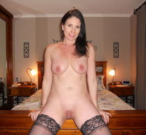 Real wives - Pics - xHamster