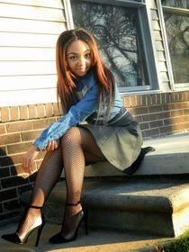 Fashion my legs - The Tights and Hosiery blog Cute Legwear
