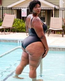 Sexy Big Booties - Pics - xHamster