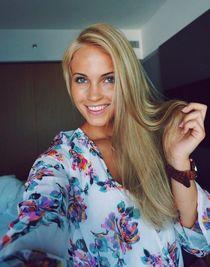Scandinavian Girl - Emilie Nereng - Imgur