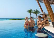 All-Inclusive Resorts Premier Custom Travel Sugar Land, Texa