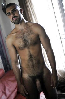 Arab dudes are so exciting - Pics - xHamster