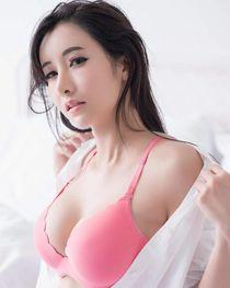 XGirl Top Asia Ep.Photos Video Sexy