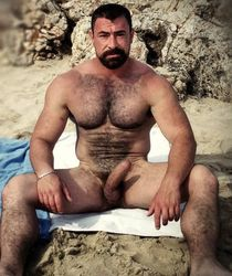 my kind of men, Photo album by Grizly12 - XVIDEOS