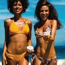 Brazilian Bum Bum Cream - Sol de Janeiro