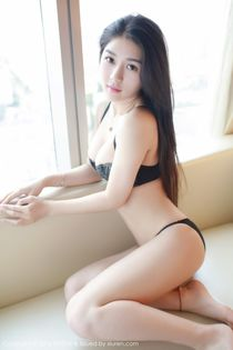 MFStar - Vol.Doirs (pics) - Asian Beauty Image