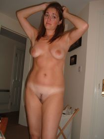 Teens Caught Naked Embarrased - Photo SEXY