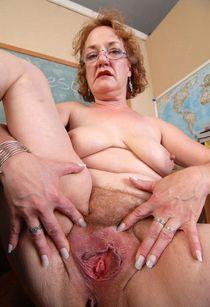 bbw mature granny whores 3831 - Faploads.сom
