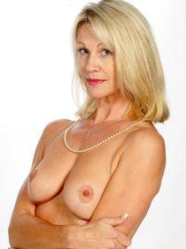 Tumblr classy nude women shall - Best porno
