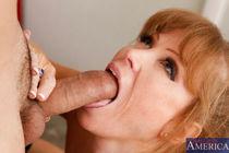 My First Sex Teacher - 04 - Darla Crane teaches her student
