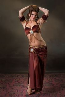 Belly Dance Costumes for Sale Bedleh Inspiration Танец живот