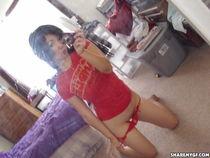 Share My GF - Ex-Girlfriend Revenge Pictures & Videos