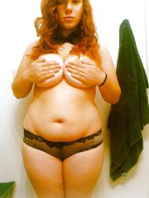 Sexy chubby and fat girls - 64 Pics - xHamster
