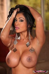 Anjali nude sex xxx boob - Porn tube - bruna-andrade