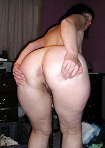 Big Booty MILF - Pics - sexhubx