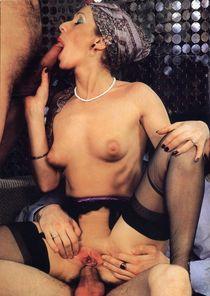 Hot Pragnant Porn Photo:: Watch Hot Porn Sex Movies Online F