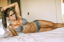 """Michelle Lewin on Instagram: """"From now on: #LazySunday -List"""